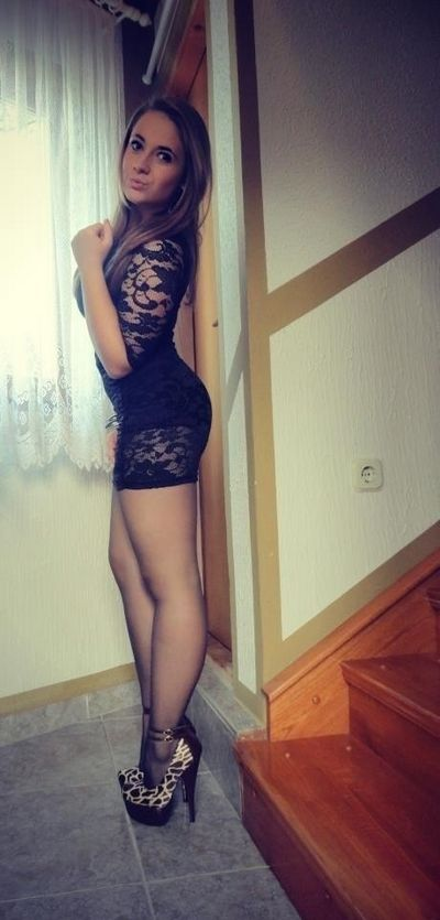 Pantyhose Dating full videos